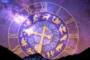 Horoscope today 25 february - India TV