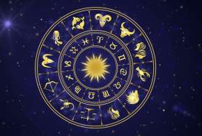 Horoscope 26 february 2020- India TV