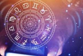 Horoscope 27 february 2020- India TV