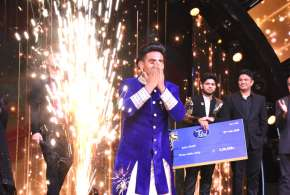 indian idol 11 winner sunny hindustani- India TV