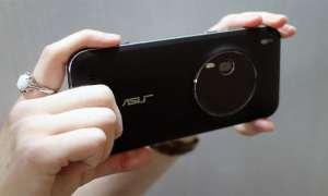दुनिया के सबसे पतले 3X ऑप्टिकल ज़ूम स्मार्टफोन के बारे में जानिए 8 खास बातें