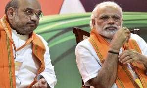 गुजरात चुनाव: इन दो सीटों पर 52 साल के इतिहास में BJP कभी नहीं जीती