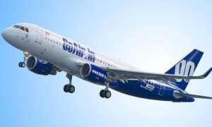 नए साल के साथ होली और सक्रांति में 1100 रुपए से कम में करें हवाई सफर, गो एयर का ऑफर