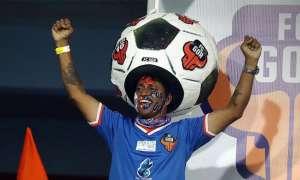 लोकप्रियता के मामले में इंडियन सुपर लीग ने अंडर-17 फीफा वर्ल्ड कप को छोड़ा पीछे