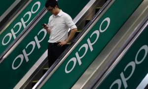 ओपो मोबाइल ग्रेटर नोएडा में लगाएगी मैन्युफैक्चरिंग प्लांट, इकाई स्थापित करने के लिए मिली पर्यावरण मंजूरी