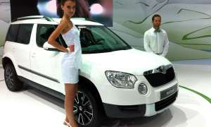 अगले महीने से महंगी हो जाएंगी स्कोडा की कारें, 35000 रुपए तक बढ़ेंगी कीमतें