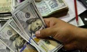 पीएनबी घोटाले के बाद आई अब अच्छी खबर, विदेशी मुद्रा भंडार 1.96 अरब डॉलर बढ़कर हुआ 421.72 अरब डॉलर