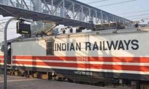 213 रेल प्रोजेक्ट्स की लागत में हुआ 1.73 लाख करोड़ रुपए का इजाफा, देरी है इसके पीछे मुख्य वजह