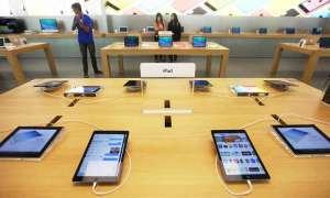 Budget 2018: एप्पल और गूगल के मोबाइल फोन हो जाएंगे चार प्रतिशत तक महंगे, सरकार ने बढ़ाई कस्टम ड्यूटी