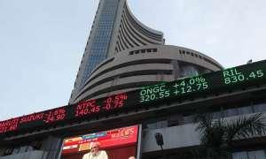 बजट 2018 : शेयरों में निवेश से होने वाले लांग टर्म कैपिटल गेन पर लगेगा 10% कर, सरकार को प्राप्त होगा 20000 करोड़ का राजस्व
