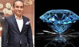 तो हीरा बना नीरव मोदी के विनाश का कारण! जानिए क्यों माना जाता है नीलम रत्न से भी ज्यादा खतरनाक
