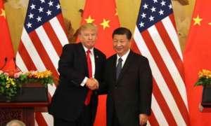 अमेरिका ने चीन को दी कड़ी चेतावनी, कहा-एशियाई देशों पर दबंगई करने की इजाजत नहीं देंगे