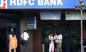 सेबी ने HDFC बैंक से व्हाट्सएप पर जानकारी लीक करने वाले का पता लगाने को कहा, दिया 3 महीने का समय