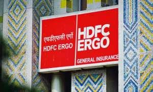 एचडीएफसी एर्गो ने मोटर इंश्योरेंस का प्रीमियम घटाया, ग्राहकों को मोटर बीमा के लिए 15% कम देना होगा प्रीमियम