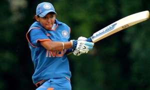 द.अफ्रीका में एक दौरे में दो सीरीज जीतने वाली पहली टीम बन सकती है भारतीय महिला क्रिकेट टीम