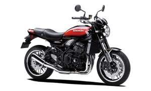 कावासाकी ने भारत में लॉन्च कर दी जेड900आरएस बाइक, कीमत 15.3 लाख रुपए