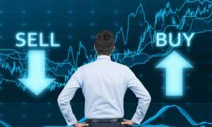 शेयर बाजार की तेज शुरुआत, सेंसेक्स 120 और निफ्टी 30 अंक ऊपर