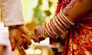 Valentine's Day यानी 14 February को भूलकर भी न करें शादी, नहीं चलेगा रिश्ता ज्यादा दिन