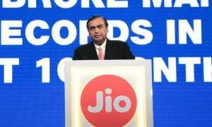 जियो ने अन्य प्रमुख दूरसंचार कंपनियों और उनके संगठन पर किया पलटवार, 48 घंटे में माफी मांगने को कहा