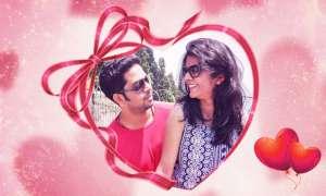 Valentine Love Story: ज़िंदगी को मुकम्मल बनाता है इऱफान और निदा का 'इश्क एक रिश्त़ा'