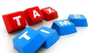 Income Tax Planning : इन तरीकों से आप बचा सकते हैं अपना बहुत सारा इनकम टैक्स, मिलेगा बंपर फायदा