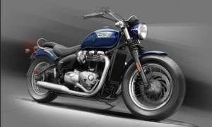 भारतीय सड़कों पर फर्राटा भरने आ रही है ब्रिटेन की ये बाइक, 1200cc की यह मोटरसाइकिल 27 फरवरी को होगी लॉन्च