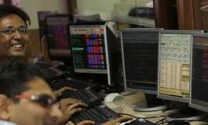 सेंसेक्स ने लगाई 323 अंक की छलांग, 34,142 अंक पर बंद हुआ आज बाजार