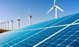 ईरान के सौर ऊर्डा संयंत्र में निवेश करेगा दक्षिण कोरिया