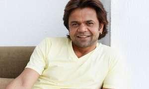 अभिनेता राजपाल यादव को हुई 6 महीने की सजा, लगा 1.60 करोड़ का जुर्माना