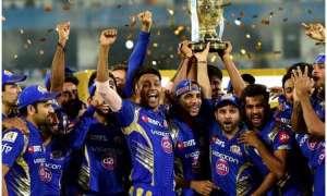 IPL 2018: 3 साल बाद फिर उसी तरह चैंपियन बनेगी मुंबई इंडियंस!