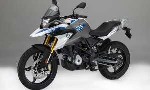 बीएमडब्ल्यू G310 R और G310 GS मोटरसाइकिल की बुकिंग 50,000 रुपए में हुई शुरू, भारत में जल्द होंगी लॉन्च