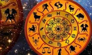 Weekly Horoscope: इन राशियों की जिंदगी में आने वाली हैं खुशियां