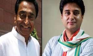 कमलनाथ बने MP कांग्रेस के नए अध्यक्ष, सिंधिया को मिली चुनाव कैंपेन कमेटी की कमान