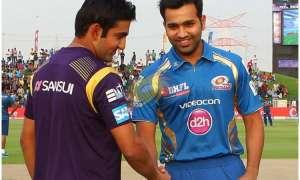 ये है IPL का सबसे फ्लॉप कप्तान, खुद ही डुबो रहा अपनी टीम की लुटिया