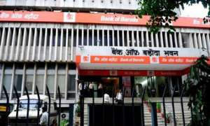 बैंक ऑफ बड़ौदा में निकली है 424 पदों पर भर्ती, 6 मई से पहले करें अप्लाई