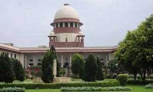कठुआ मामले पर SC ने कहा, 'असल चिंता निष्पक्ष सुनवाई की है वरना केस बाहर भेजा जायेगा'