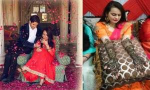 IAS टॉपर टीना डाबी और पति आमिर-उल-शफी खान ने आखिर शादी के लिए क्यों चुना भारत के इस जगह को