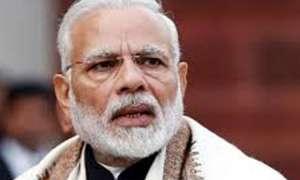 कर्नाटक विधानसभा चुनाव: 6 दिन में 15 रैलियों को संबोधित करेंगे पीएम मोदी