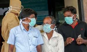 निपाह वायरस: कन्नूर सहित इन जगहों पर सावधानी बरतने का अलर्ट जारी, लोगों को दी यहां न जाने की सलाह