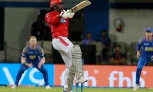 IPL 2019, Kings XI Punjab vs Rajasthan Royals: पंजाब के खिलाफ शुरूआत करेगी राजस्थान रायल्स, स्मिथ पर निगाहें