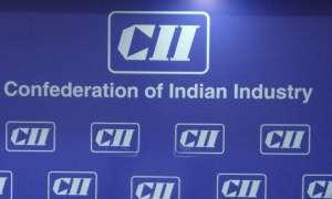 सुधार की राह पर है भारतीय अर्थव्यवस्था, बढ़ेगी निवेश की रफ्तार : CII
