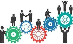 CPSE में बेहतर प्रदर्शन करने वाले कर्मचारियों को जल्द पदोन्नति दे सकती है कंपनी