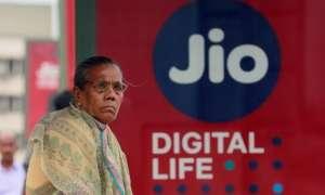Jio offer: जियो ग्राहकों को मिलेगा फ्री में 8जीबी 4G डाटा, ऐसे उठा सकते हैं आप फायदा