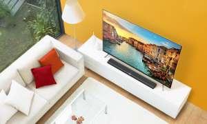 शाओमी ने लॉन्च कर दिए 3 सस्ते स्मार्ट टीवी, ये है कीमत और स्पेसिफिकेशंस