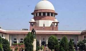 कर्नाटक गवर्नर के फैसले के खिलाफ कांग्रेस ने सुप्रीम कोर्ट में अर्जी दाखिल की