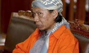 इंडोनेशिया: मौत की सजा पाकर फर्श चूमने लगा IS समर्थक मौलाना, रची थी आतंकी साजिश