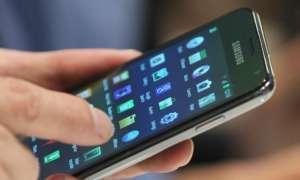 क्या आप बढ़ाना चाहते हैं अपने स्मार्टफोन में इंटरनेट की स्पीड, तो करें इन टिप्स को ट्राई