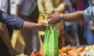 महाराष्ट्र में प्लास्टिक बैन: 15,000 करोड़ रुपये का नुकसान, इतने लाख लोग होंगे बेरोजगार