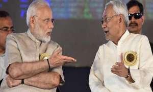 लोकसभा चुनाव 2019: सीट बंटवारे पर बिहार में जेडीयू-भाजपा के बीच दिख सकता है टकराव? JDU ने दिया है ये बयान