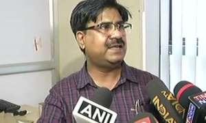 उत्तर प्रदेश: पासपोर्ट मामले में आया नया मोड़, अफसर ने सफाई में कही यह बात